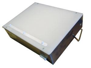 10F Port-a-Trace Lightbox