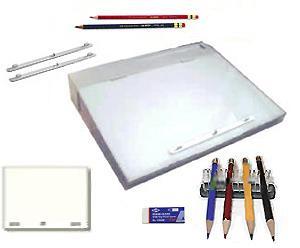 10f Starter Kit