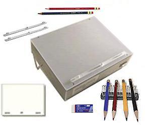 Premium 10f starter kit