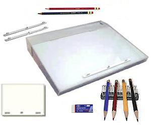 12f Starter Kit