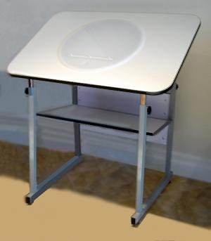 *Table Pro Animation Light table (COMPLETE)