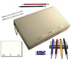 Premium 12f starter kit