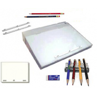 10f Personal LED Starter Kit (ONLY 17 LEFT)