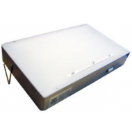 12F LED Port-a-Trace Lightbox (1 Left)