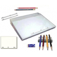 12f LED Starter Kit (ONLY 21 LEFT)