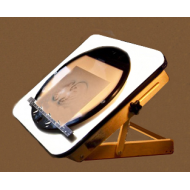 Easel Design Pro w/Universal Disc (Florscent Bulbs)