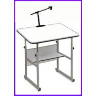*FULL TABLE PRO ART Teacher Demo Unit