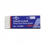 Alvin Erase-Clear Eraser