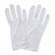 Gloves for Animation Cel Inking & Painting - NOW IN 3 SIZES -