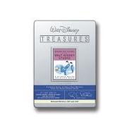 Behind the Scenes at the Walt Disney Studio (50% off)