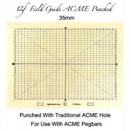 12f Field Guide-Acme(35mm)