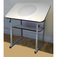 Full Table Pro COMPLETE w/Student Pro Disc (Florescent Light) ONLY 3 LEFT