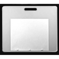 Ink & Paint Animation Drawing Board with Handle