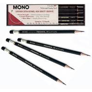 Tombow Mono Animation Pencils