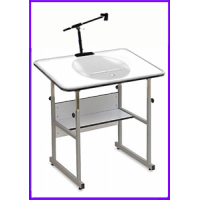 *FULL TABLE PRO Teacher Demo Unit