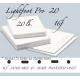 "16f Lightfoot Pro 20 lb. 13.5""X17"" Acme"