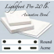 *12f Lightfoot Pro 20 Econ-O-Pack (100 shts)