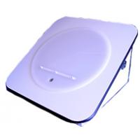 Pro Light Boxes & TABLES