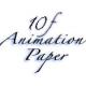 10f Paper
