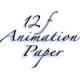 12f Paper