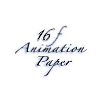 16f Paper