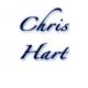 Chris Hart
