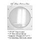 *10f Mini Port-a-Disc & Overlay