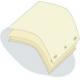 Animation Paper